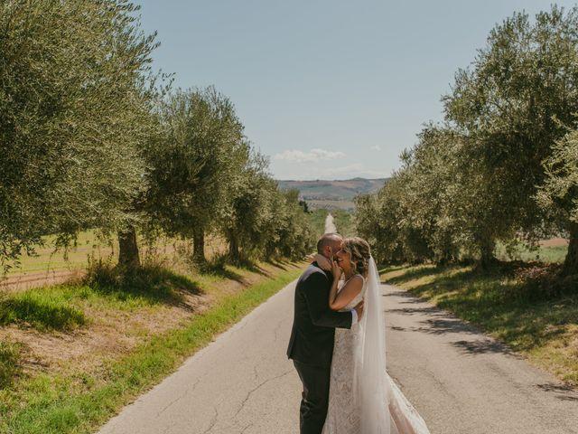 Il matrimonio di Gerardo e Federica a Teramo, Teramo 88
