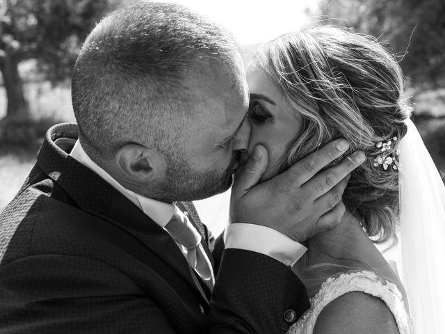 Il matrimonio di Gerardo e Federica a Teramo, Teramo 89