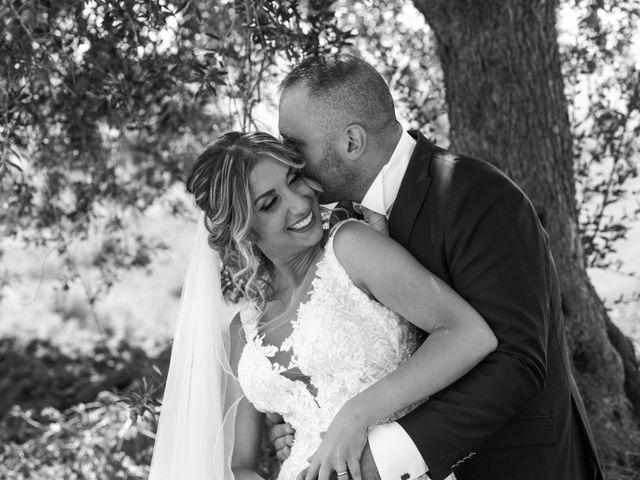 Il matrimonio di Gerardo e Federica a Teramo, Teramo 2