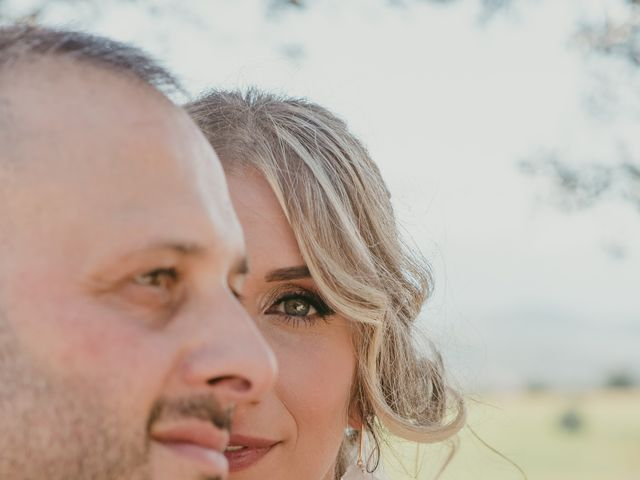 Il matrimonio di Gerardo e Federica a Teramo, Teramo 93
