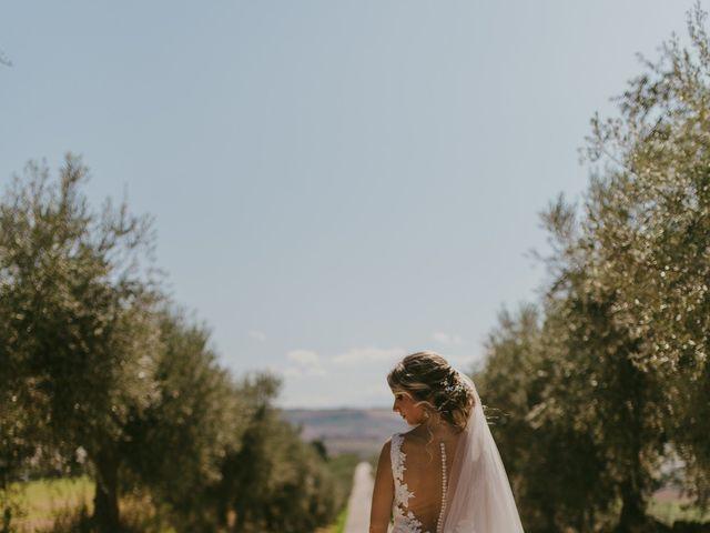 Il matrimonio di Gerardo e Federica a Teramo, Teramo 95