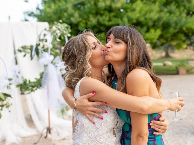 Il matrimonio di Gerardo e Federica a Teramo, Teramo 101