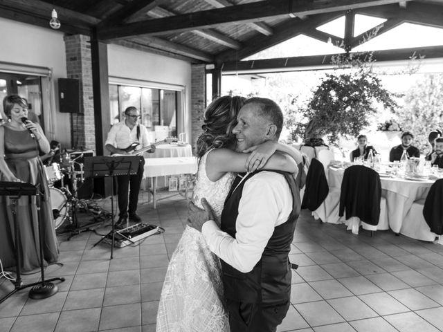 Il matrimonio di Gerardo e Federica a Teramo, Teramo 102