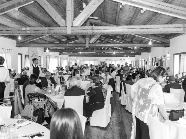 Il matrimonio di Gerardo e Federica a Teramo, Teramo 105