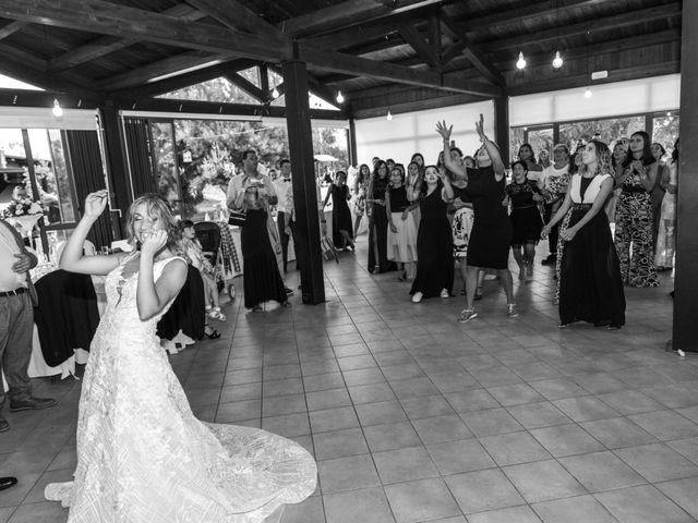 Il matrimonio di Gerardo e Federica a Teramo, Teramo 113