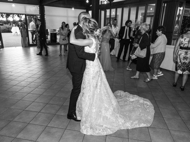 Il matrimonio di Gerardo e Federica a Teramo, Teramo 116