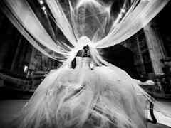 le nozze di Serena e Francesco 33