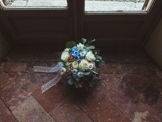Le nozze di Lucia e Jonathan 3
