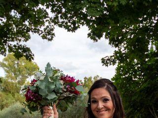 Le nozze di Paola e Matteo 3