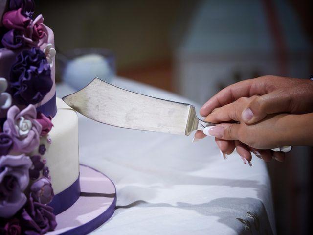 Il matrimonio di Peppe e Ambra a Modica, Ragusa 23
