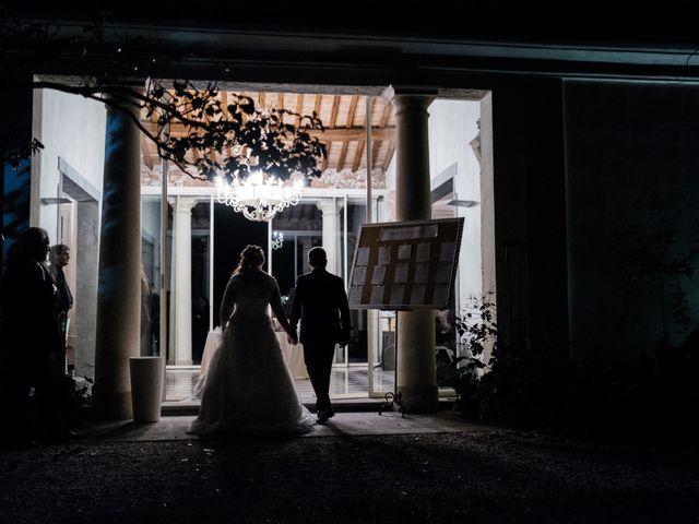 Il matrimonio di Luca e Valeria a Pisa, Pisa 31