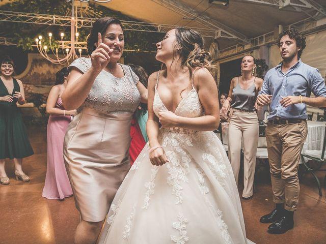 Il matrimonio di Luca e Debora a Vigasio, Verona 440