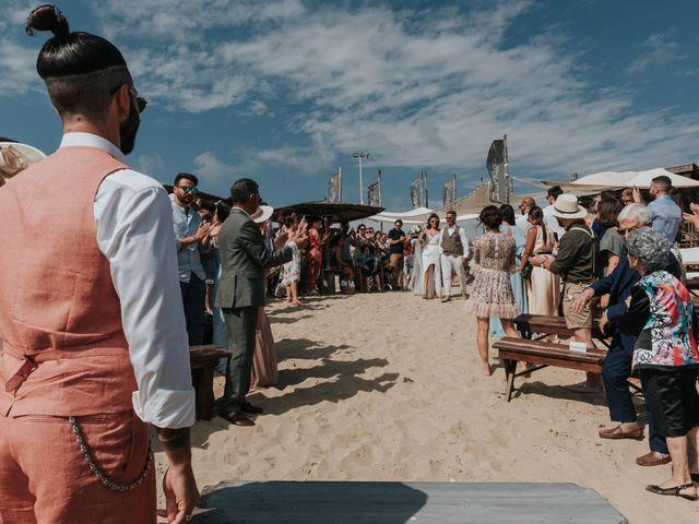Il matrimonio di Francesco e Elena a Gallipoli, Lecce 19