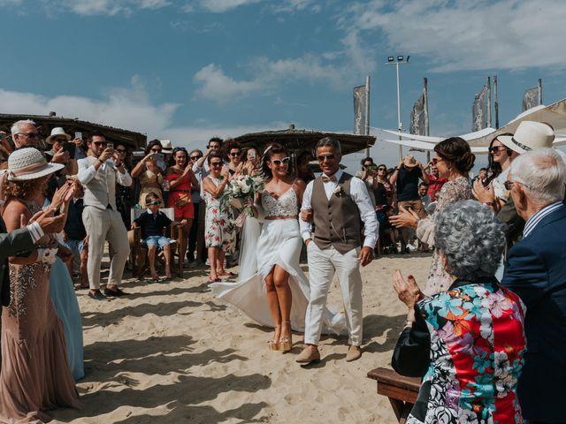 Il matrimonio di Francesco e Elena a Gallipoli, Lecce 20