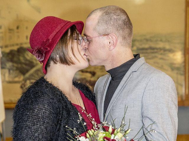 Il matrimonio di Massimo e Francesca a Terracina, Latina 29