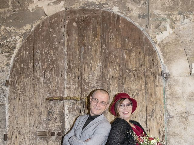 Il matrimonio di Massimo e Francesca a Terracina, Latina 32