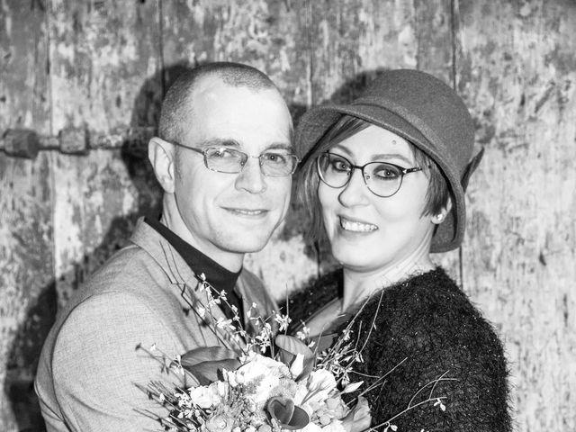 Il matrimonio di Massimo e Francesca a Terracina, Latina 33