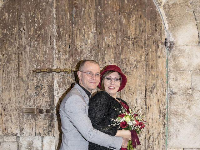 Il matrimonio di Massimo e Francesca a Terracina, Latina 34