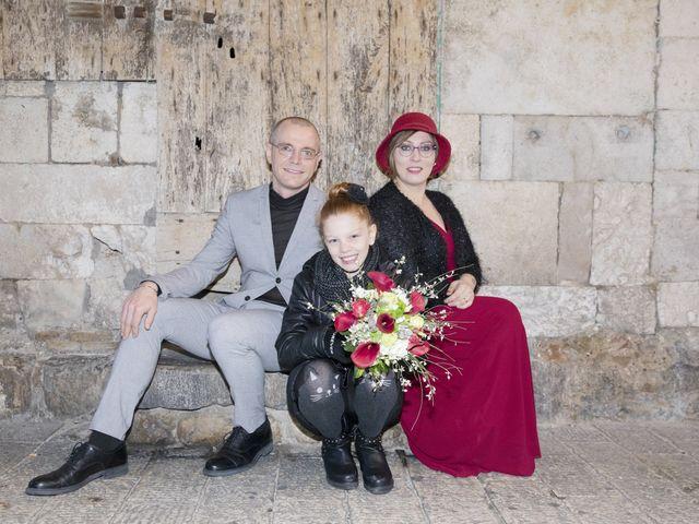Il matrimonio di Massimo e Francesca a Terracina, Latina 36