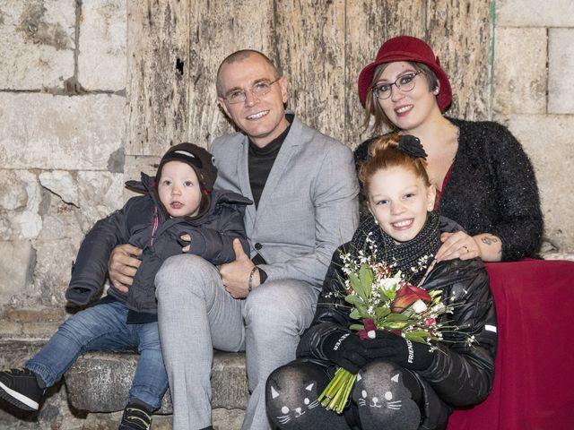 Il matrimonio di Massimo e Francesca a Terracina, Latina 37