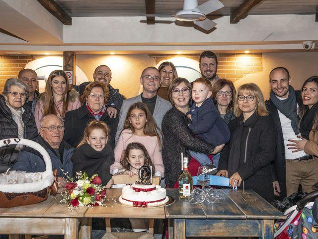 Il matrimonio di Massimo e Francesca a Terracina, Latina 40