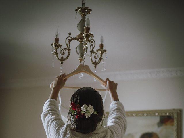 Il matrimonio di Pasquale e Enza a Orta di Atella, Caserta 13