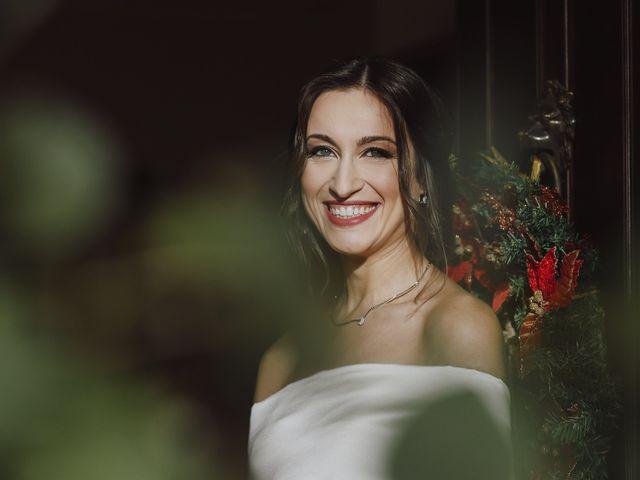 Il matrimonio di Pasquale e Enza a Orta di Atella, Caserta 24