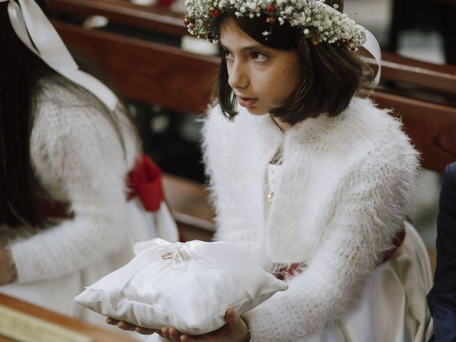 Il matrimonio di Pasquale e Enza a Orta di Atella, Caserta 42