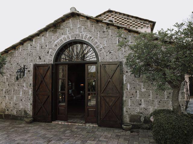 Il matrimonio di Pasquale e Enza a Orta di Atella, Caserta 57