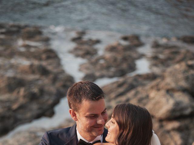 Il matrimonio di Eugenio e Anna a Pisa, Pisa 33
