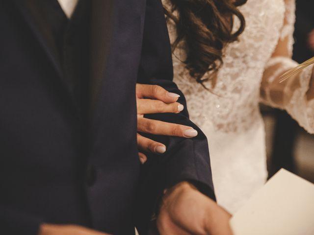 Il matrimonio di Beatrice e Carlo a Catania, Catania 29