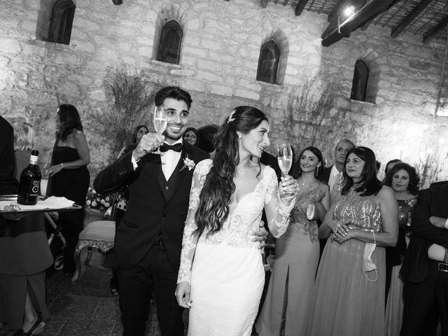 Il matrimonio di Beatrice e Carlo a Catania, Catania 41