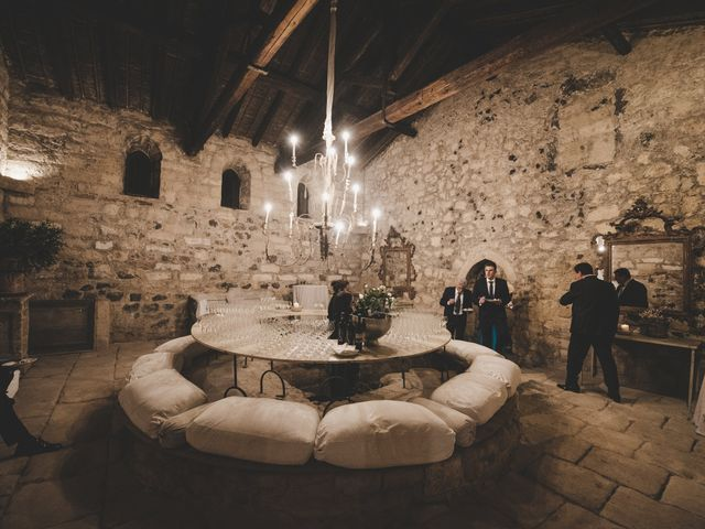 Il matrimonio di Beatrice e Carlo a Catania, Catania 42