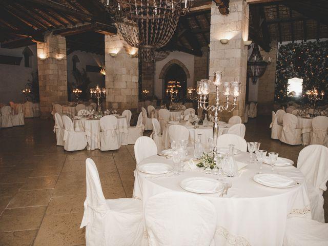 Il matrimonio di Beatrice e Carlo a Catania, Catania 44
