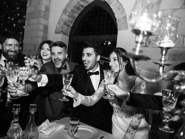 Il matrimonio di Beatrice e Carlo a Catania, Catania 46