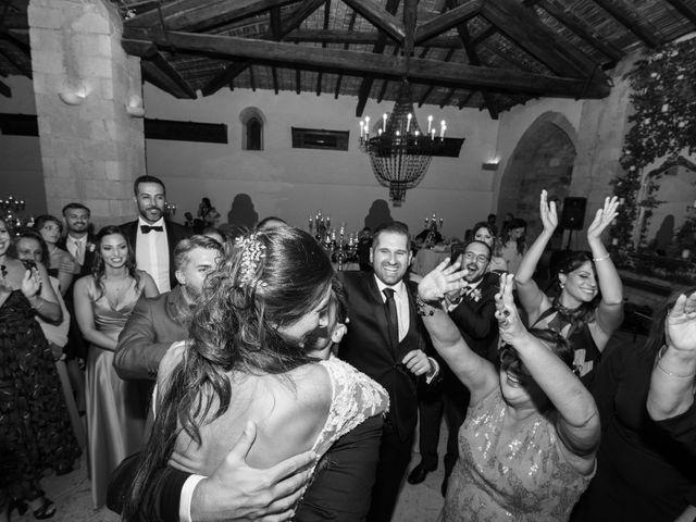 Il matrimonio di Beatrice e Carlo a Catania, Catania 47