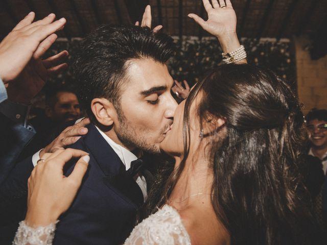Il matrimonio di Beatrice e Carlo a Catania, Catania 48
