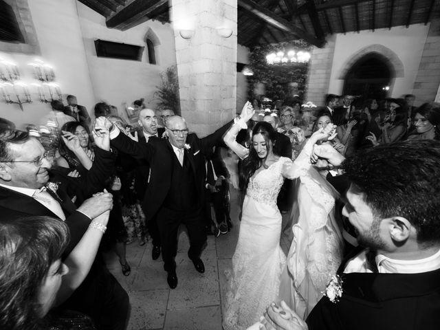 Il matrimonio di Beatrice e Carlo a Catania, Catania 50