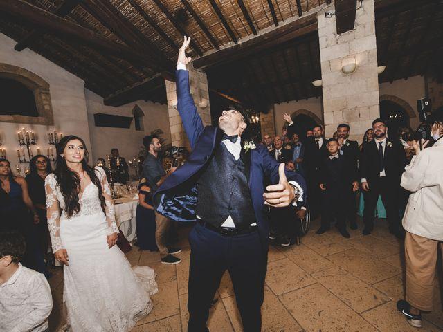 Il matrimonio di Beatrice e Carlo a Catania, Catania 52