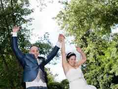 le nozze di Valentina e Simone 6