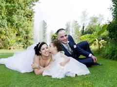 le nozze di Valentina e Simone 4