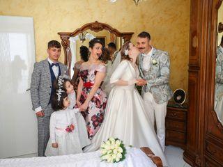 Le nozze di Donato e Gerarda 3