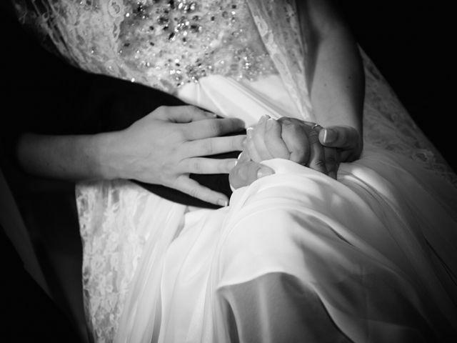 Il matrimonio di Italo e Beatrice a Ziano Piacentino, Piacenza 11
