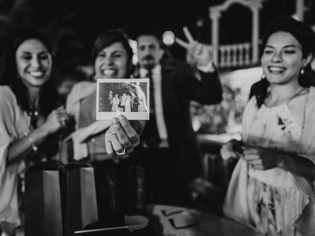 Il matrimonio di Antonio e Alessandra a Messina, Messina 10