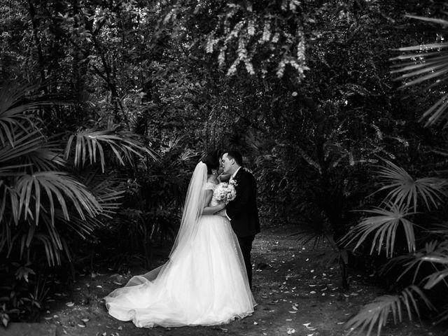 Il matrimonio di Andrea e Sara a Lazise, Verona 14