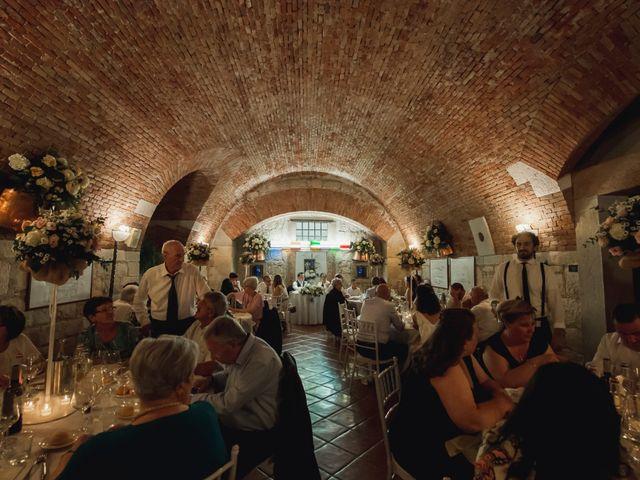 Il matrimonio di Andrea e Sara a Lazise, Verona 16