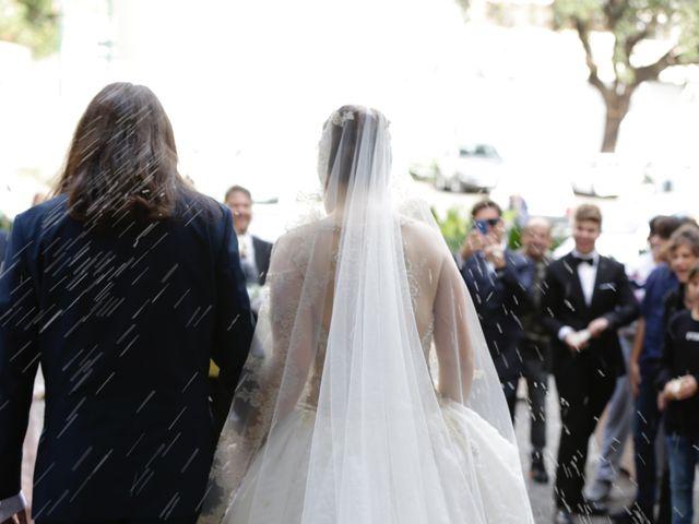 Il matrimonio di Valentin e Viviana a Napoli, Napoli 10
