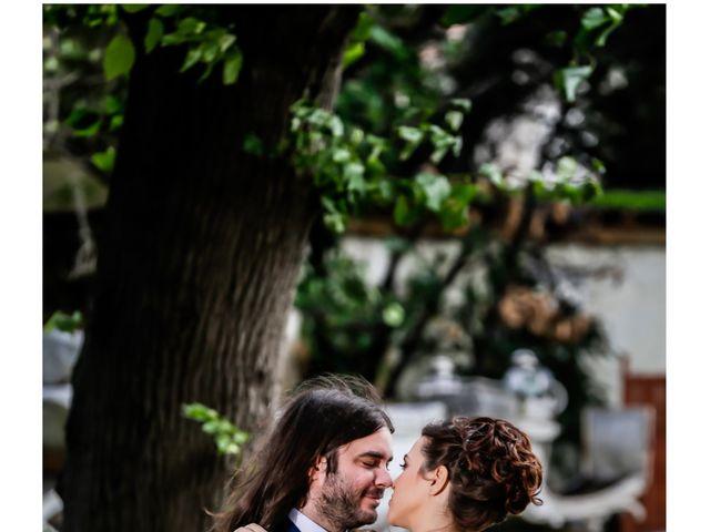 Il matrimonio di Valentin e Viviana a Napoli, Napoli 15