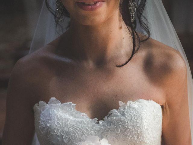 Il matrimonio di Alberto e Virginia a Imbersago, Lecco 56