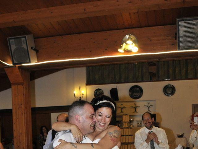 Il matrimonio di Simone e Valentina a San Giuliano Milanese, Milano 22